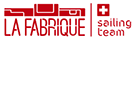 La Fabrique Sailing Team • Atlantique nord